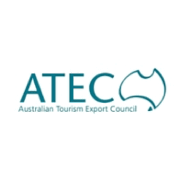 Member of the Australian Tourism Export Council