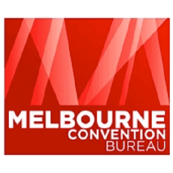 Member of Melbourne Convention Bureau